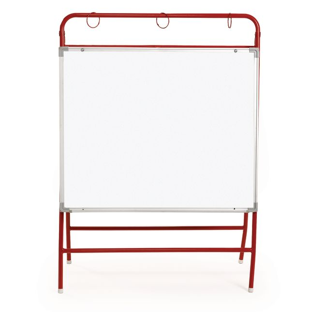 Excellerations® Multi-Use Learning Easel