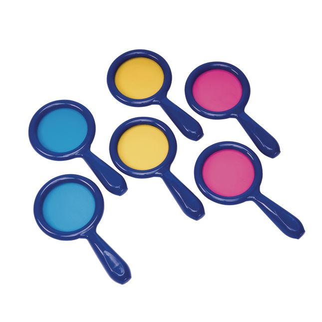 Environments® earlySTEM™ My First Color Wands Set of 6