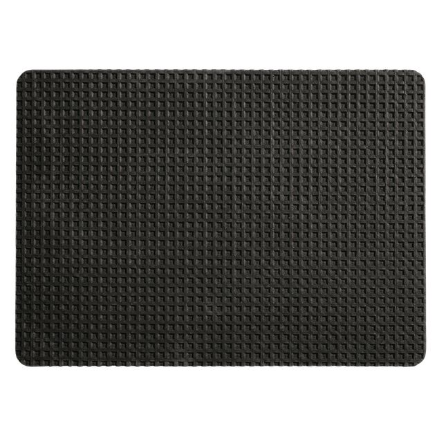 Excellerations® Anti-Slip Yoga Pose Activity Pads - Set of 14
