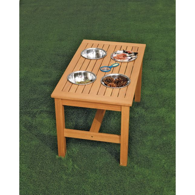 Excellerations® Outdoor Furniture Set