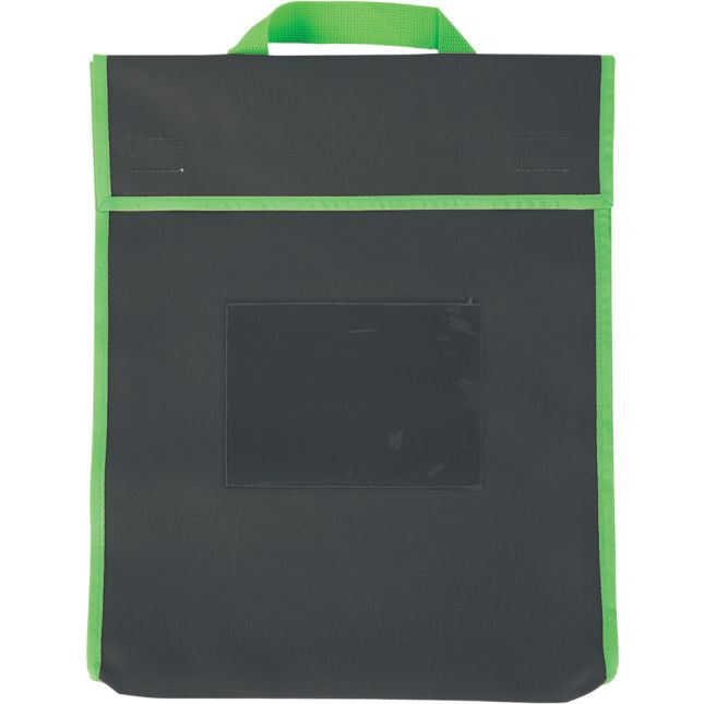 Store More® Large Book Pouches - Single-Color - Set Of 36
