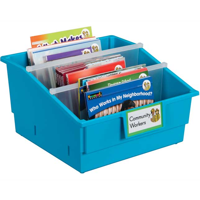 Our Community Workers Genre Bin Kit - Grades K-1