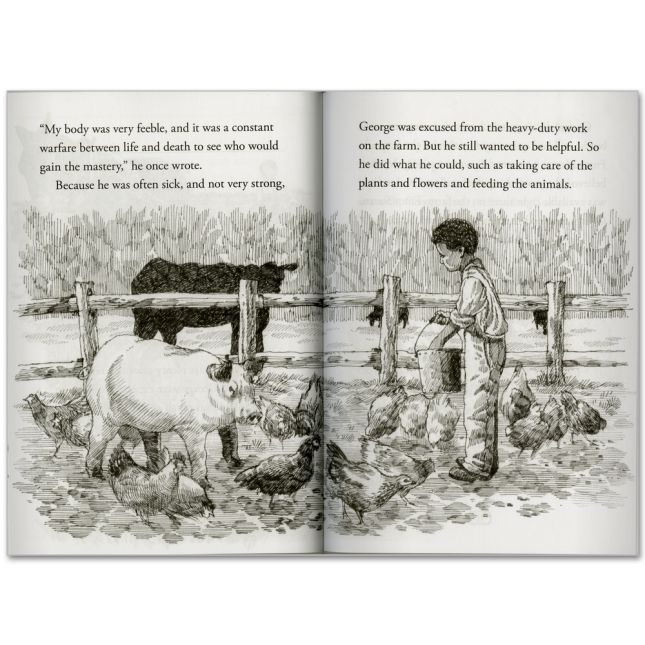 Who Was/Is...? Scientists And Inventors - 13 Books
