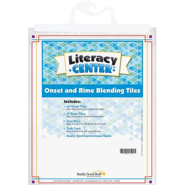 Spanish Syllable Flip Books – Build Spanish Reading Fluency – Help Students Read Two-Syllable Words, Recognize Open Syllables - Use for Grades K-2