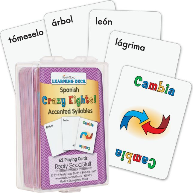 Participación Familiar: Grado 3 Juego-Paquete Para Leer Y Escribir (Family Engagement: Grade 3 Read, Write, And Play Pack)