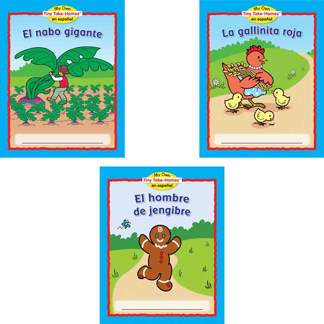 ParticipaciÓn Familiar: Grado 2 Juego-Paquete Para Leer Y Escribir (Family Engagement: Grade 2 Read, Write, And Play Pack)