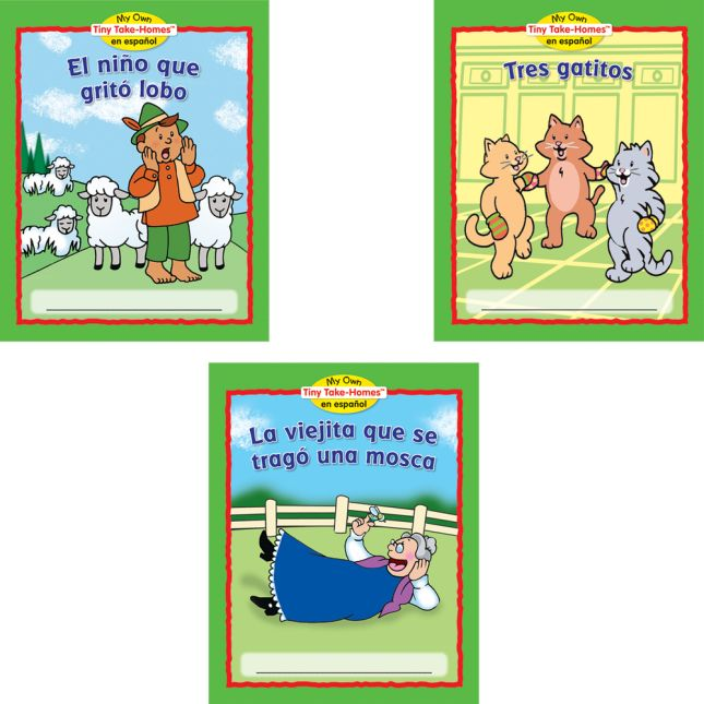 ParticipaciÓn Familiar: Grado 1 Juego-Paquete Para Leer Y Escribir (Family Engagement: Grade 1 Read, Write, And Play Pack)