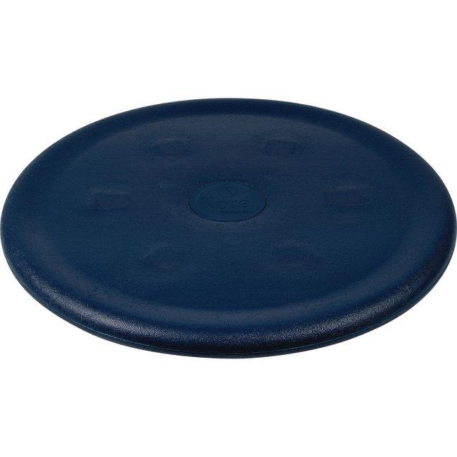 Floor Wobbler™ - 1 seat