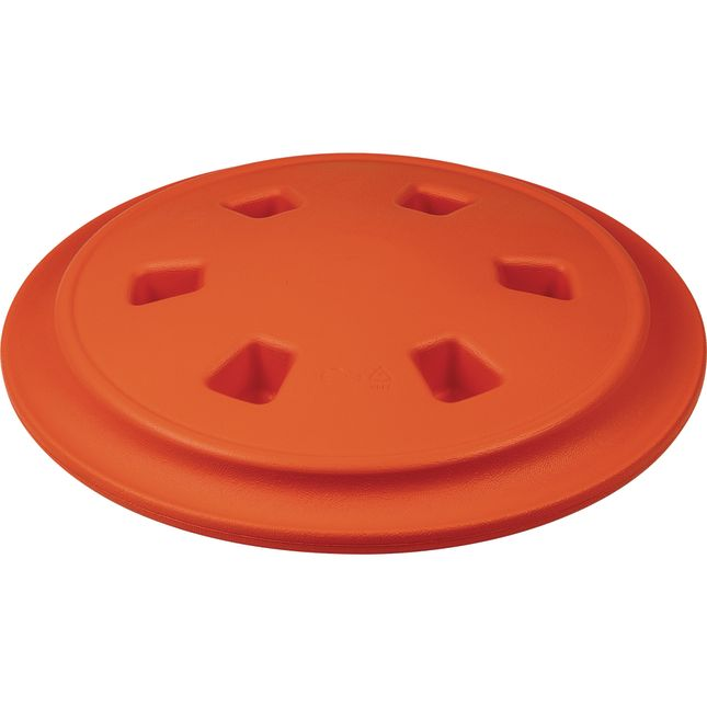 Floor Wobbler™