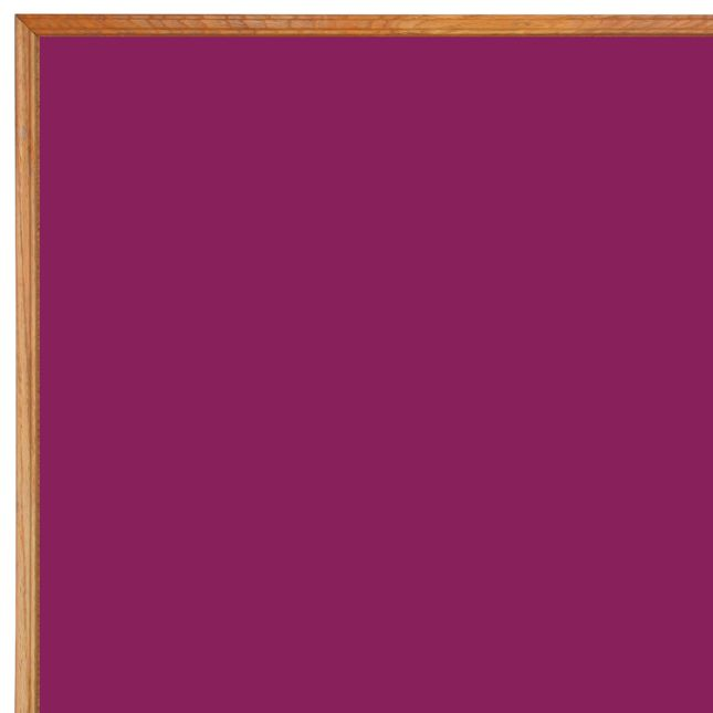 """Raydiant Fade Resistant Paper - Art Rolls - 18"""" by 50'"""