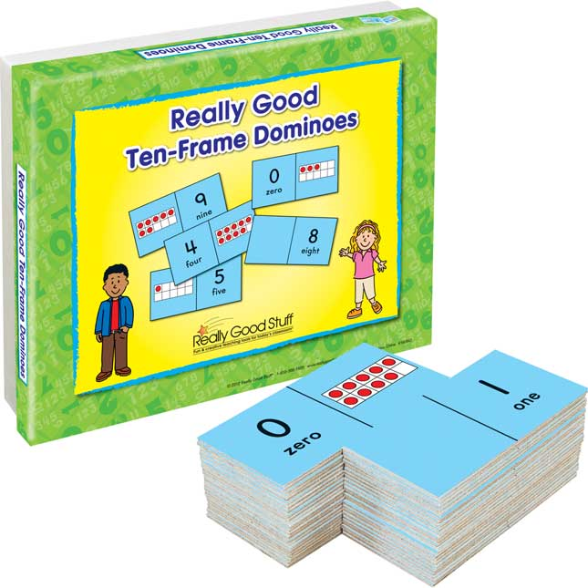 Educational Games For 6-Year-Olds