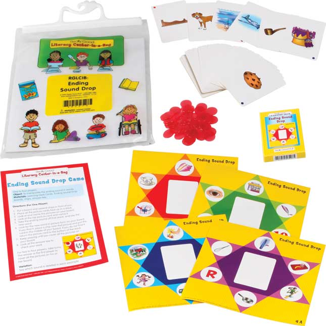 Educational Games For 8-Year-Olds