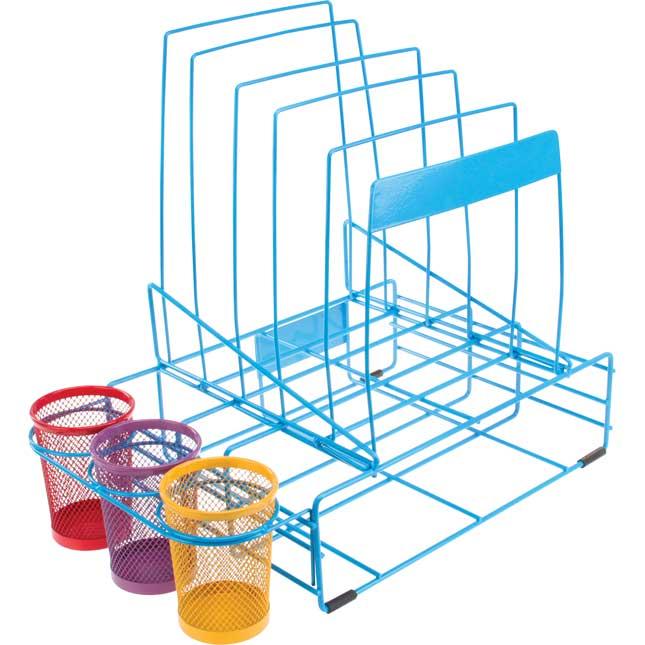 Home Office Organization Kit