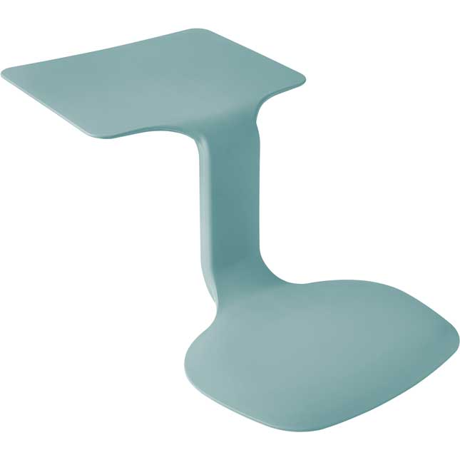 The Surf - 1 seat