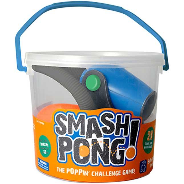 Smash Pong!™