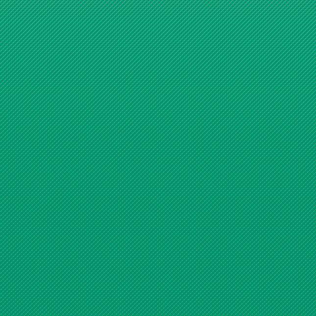 Vivid Green Better Than Paper