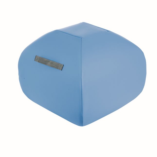"Turtle Seat™ - 16"" Azure"