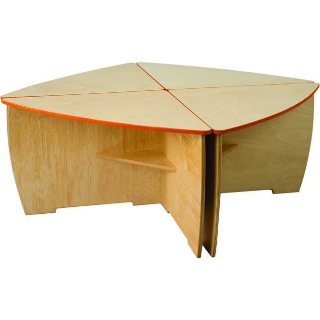 Contemporary Desk/Table