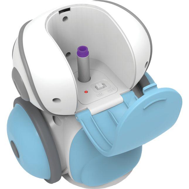 Artie 3000™ - programmable drawing robot set