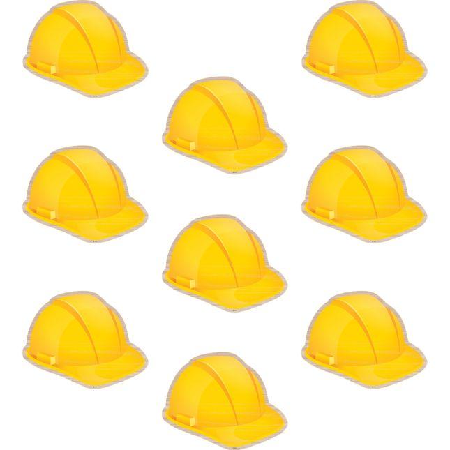 Construction Classroom Transformation Kit