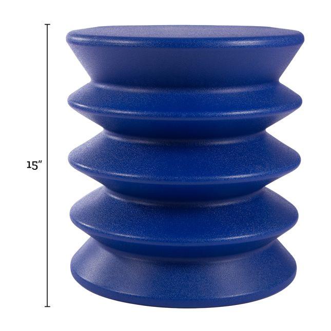 KidsErgo Flexible Seating – Blue - Blue