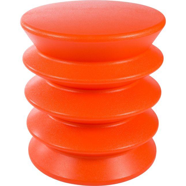 KidsErgo Flexible Seating – Blue - Orange