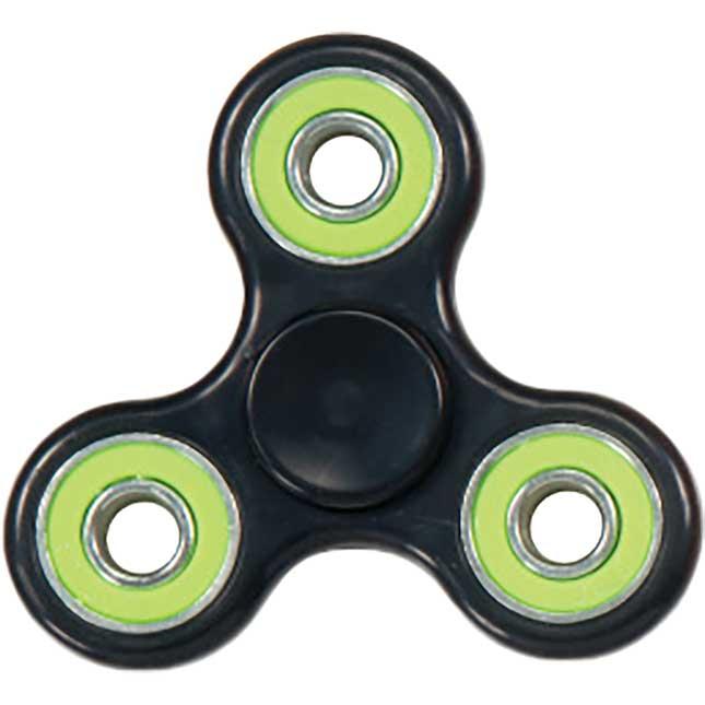 Fidget-Su Spinner