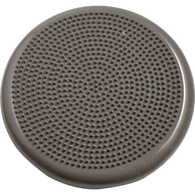 Standard Balance Disc Wiggle Cushion 33 Cm 13  Diameter   Gray