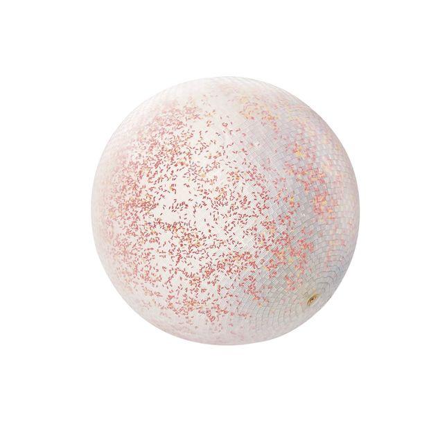 Constellation Ball