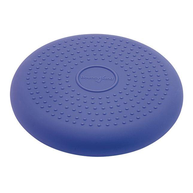 Bouncyband Wiggle Seat Sensory Cushion_0