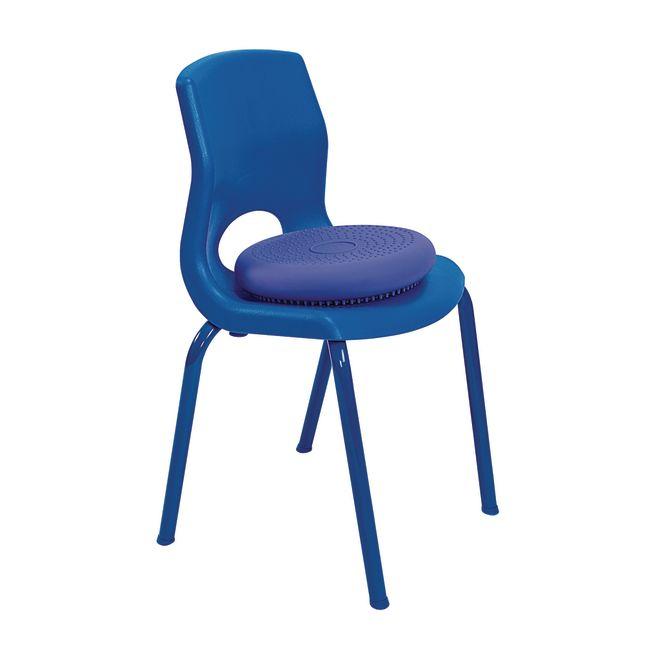 Bouncyband Wiggle Seat Sensory Cushion_1