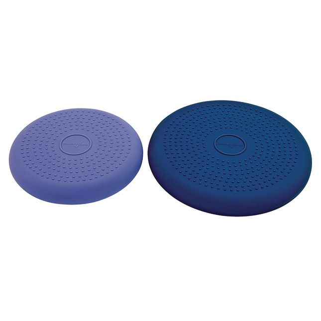 Bouncyband Wiggle Seat Sensory Cushion_2