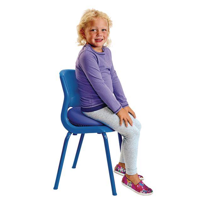 Bouncyband Wiggle Seat Sensory Cushion_3