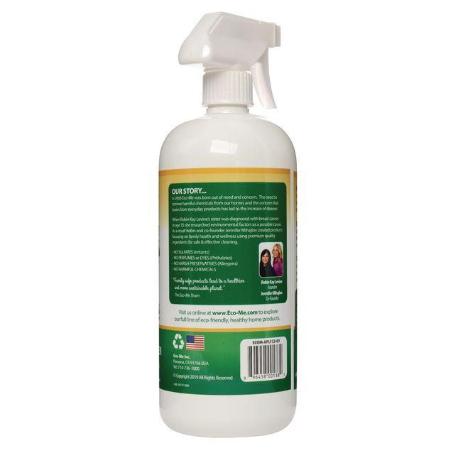 All Purpose Cleaner 32 fl oz- Lemon Fresh - 1 cleaner