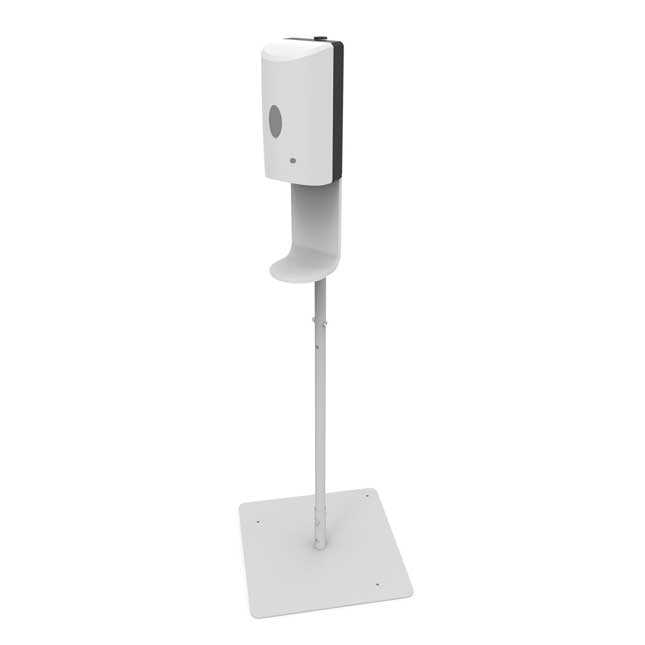 Hand Sanitizer Stand - 1 stand