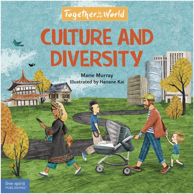 Culture and Diversity_0
