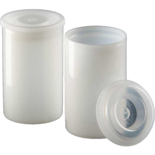 Flying Film Canisters - 30 Pack