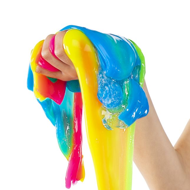 Slime Art - Blue - 1 L (33.8 fl oz)