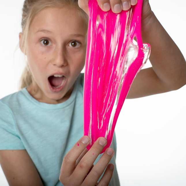 Slime Art - Pink - 1 L (33.8 fl oz)