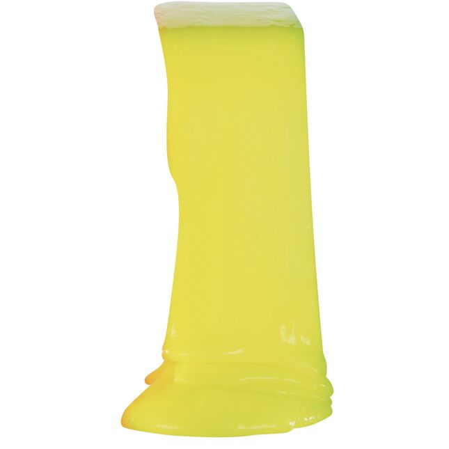 Slime Art - Yellow - 1 L (33.8 fl oz)