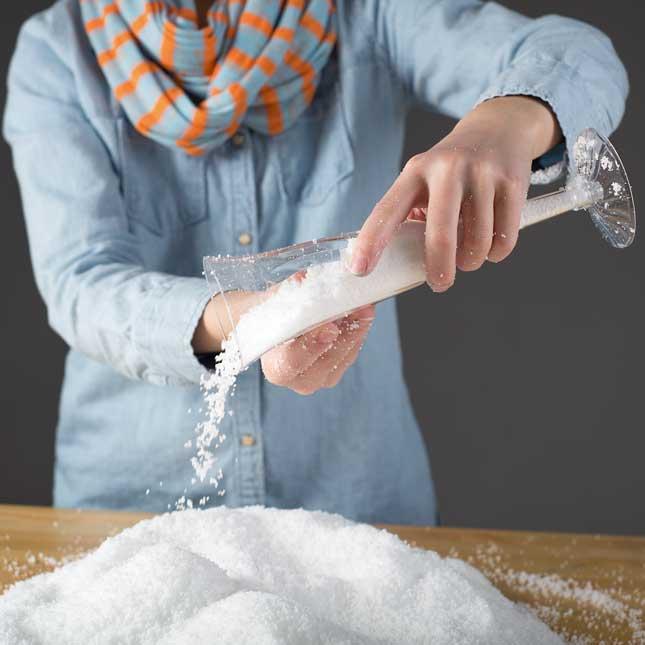 Insta-Snow® 1 lb. Bag