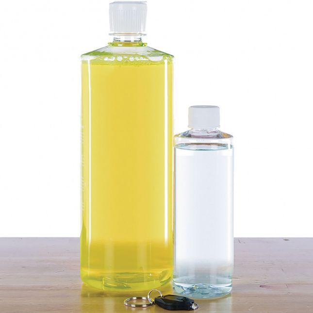 Atomic Slime - 1 L (33.8 fl oz)