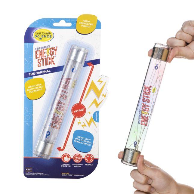 Energy Stick®