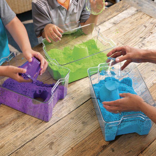 Foam Alive 1 Lb. Bag - 1 lb. of foam