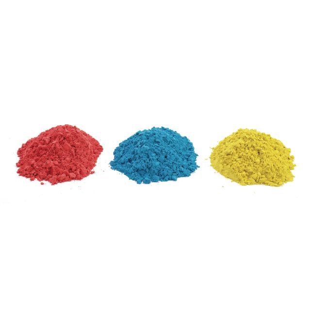 Shape-It! Sand - 5 pounds of sand