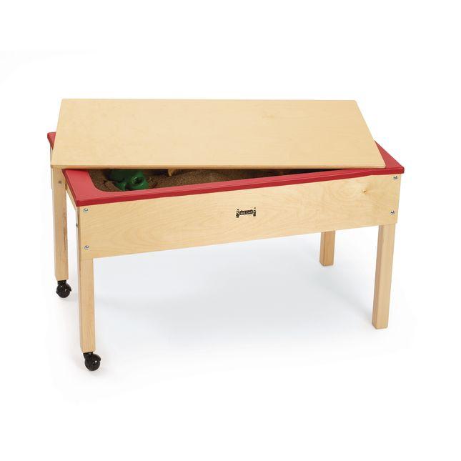 Jonti-Craft® Sensory Table