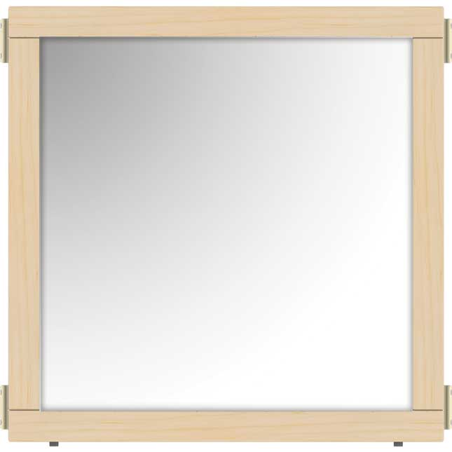 """KYDZ Suite™ Panels - T-Height, 24""""Wide"""
