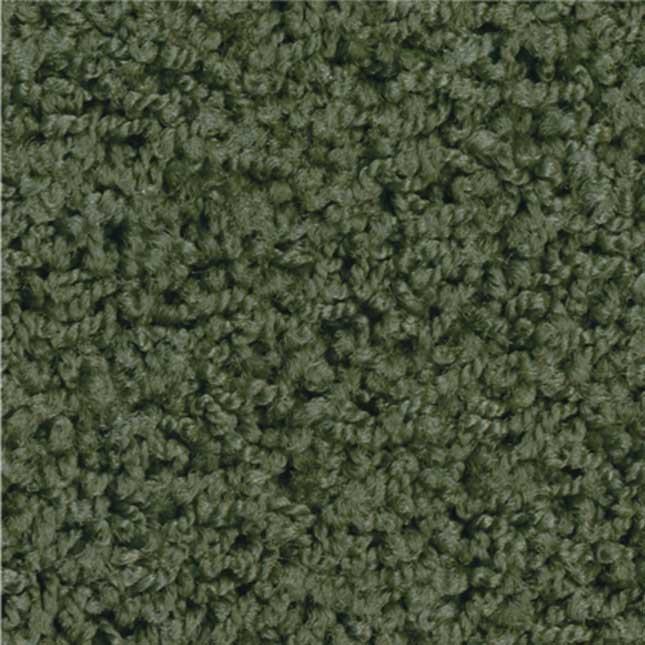 KIDply Soft Solids Carpets - 4' X 6'