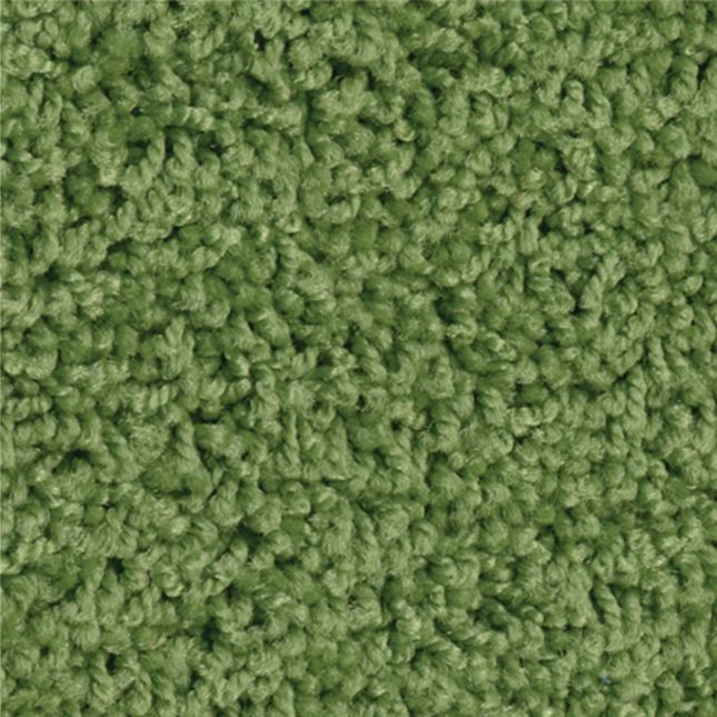 KIDply Soft Solids Carpets - 6' X 9'