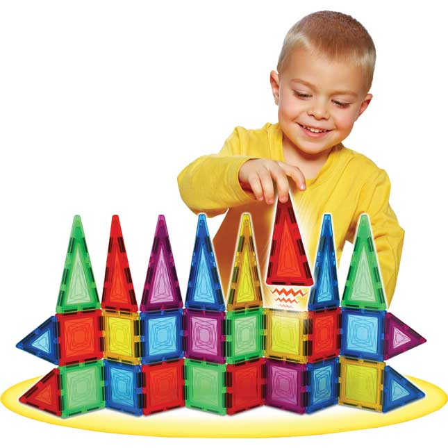 MagSnaps - 100-Piece Set